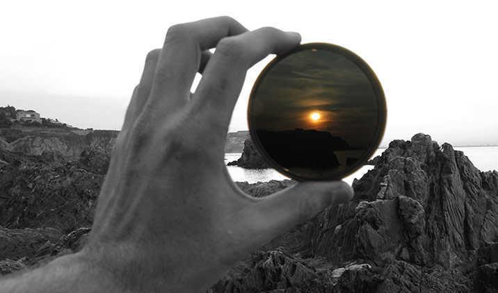 prerfezionismo e ottimalismo: con che lente guardi il mondo?